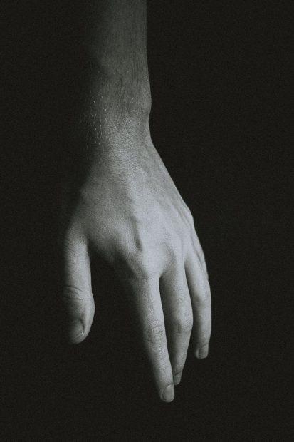 De voordelen van het trainen met wrist wraps